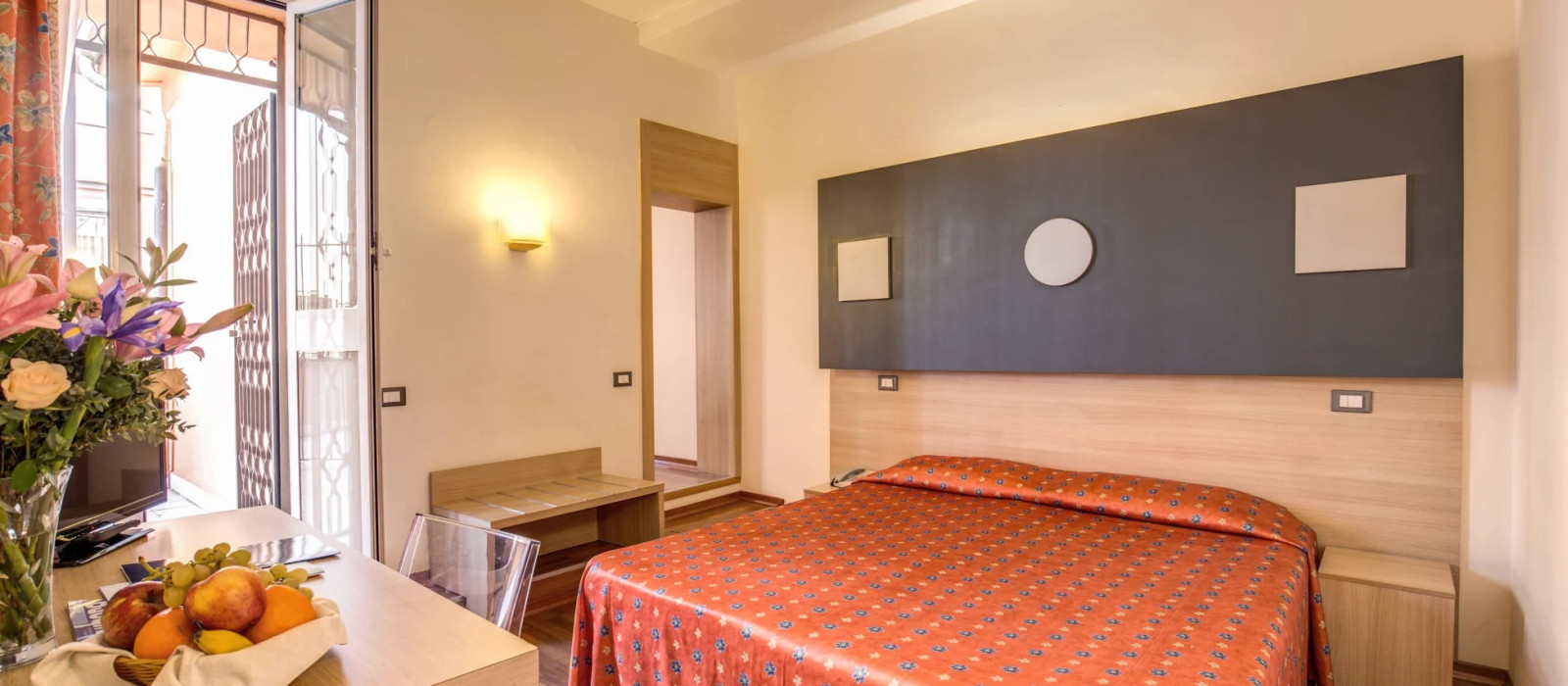 Hotel  San Remo Italy