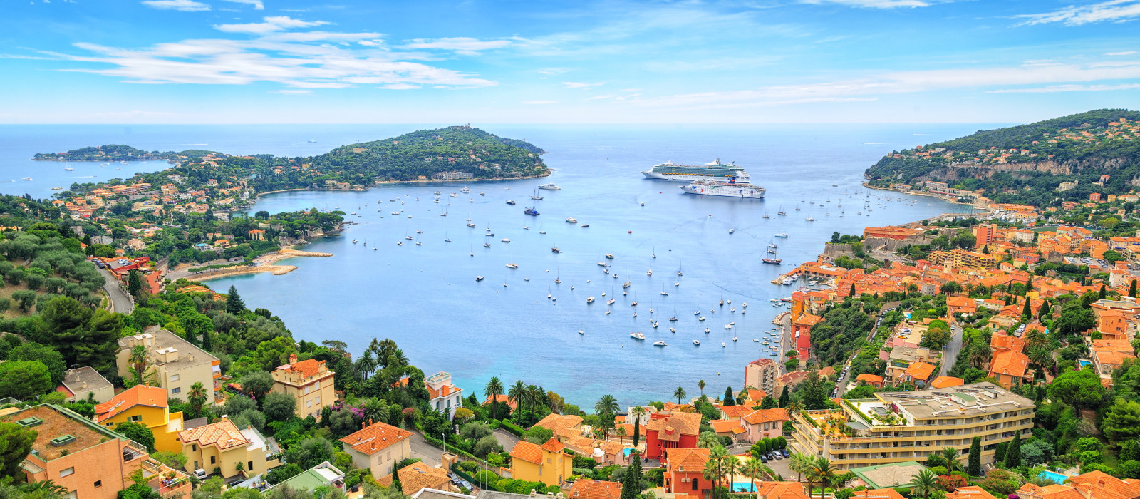 Nice Private Tours France Trip Enchanting Travels