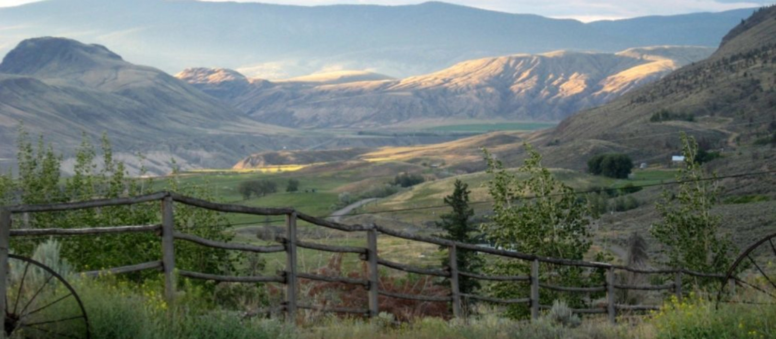 Hotel Sundance Guest Ranch %region%