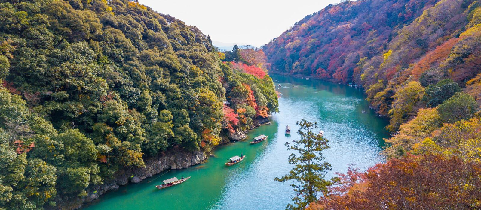 Hotel Oriental  Kyoto Rokujo Japan