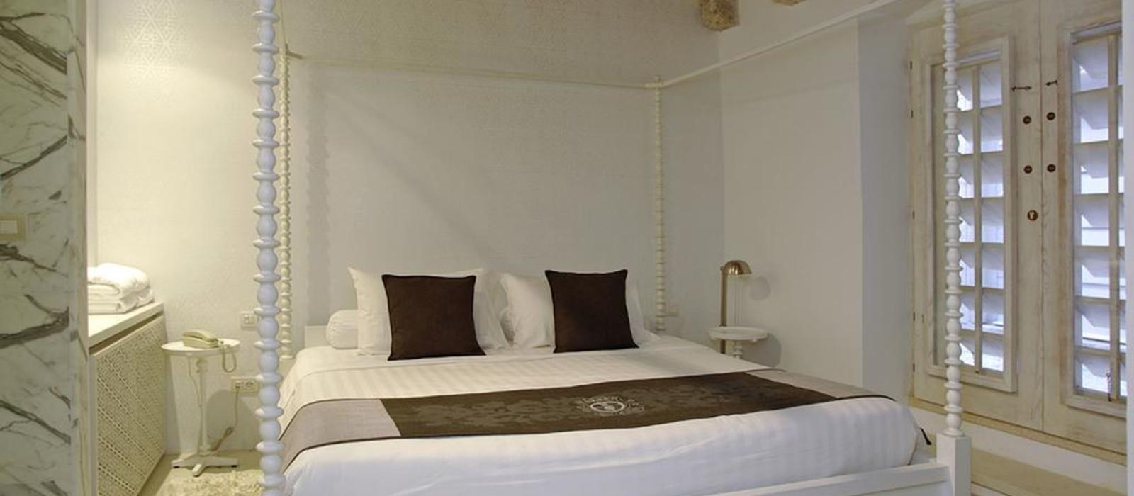 Hotel Lesic Dimitri Palace Croatia & Slovenia