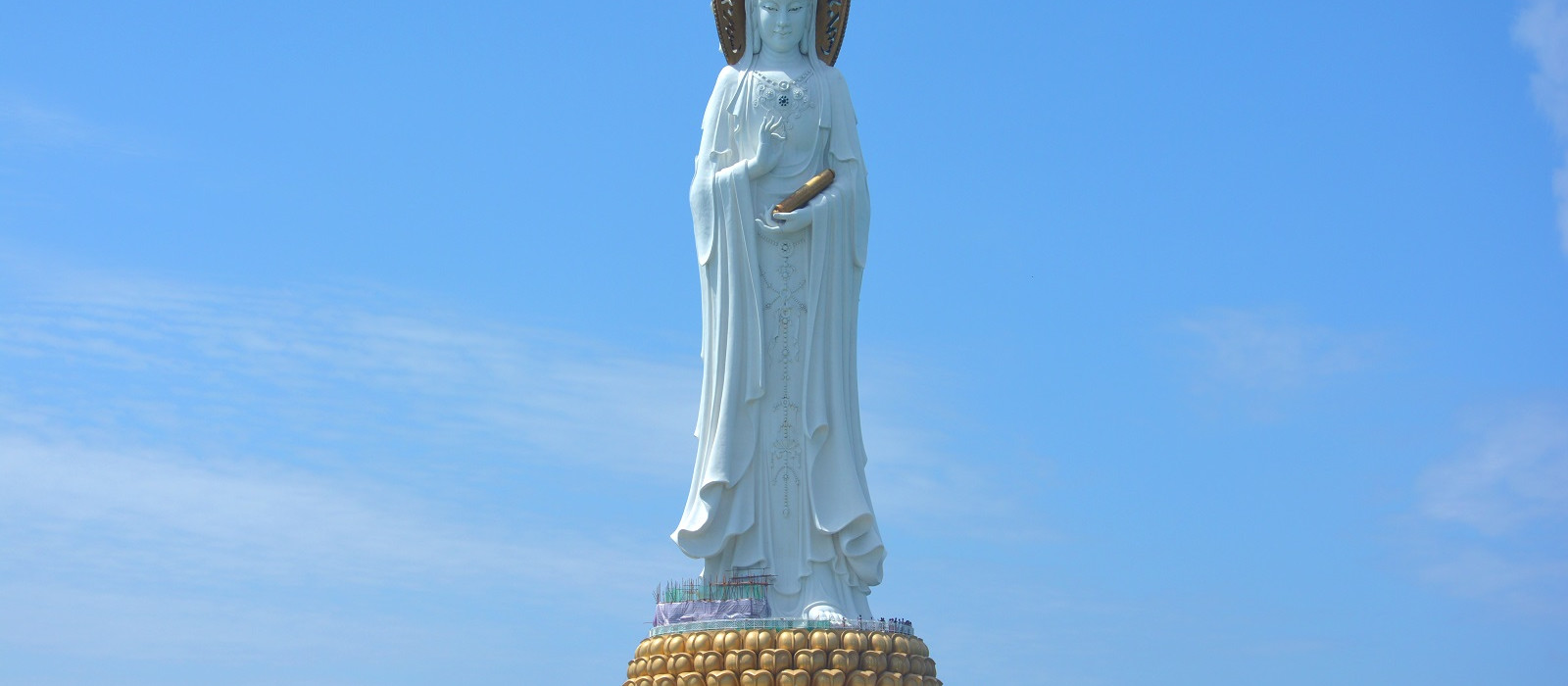 Reiseziel Sanya China