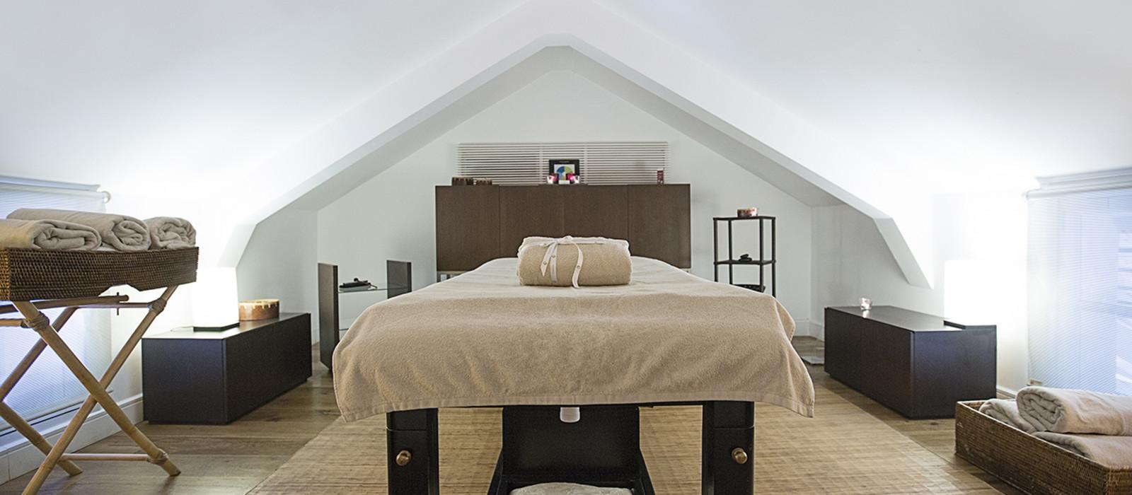Hotel Hospes Las Casas Del Rey De Baeza Spain