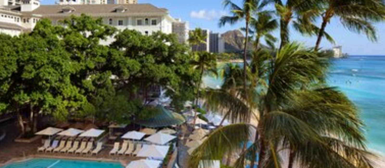 Hotel Moana Surfrider a Westin Resort & Spa (Waikiki) %region%