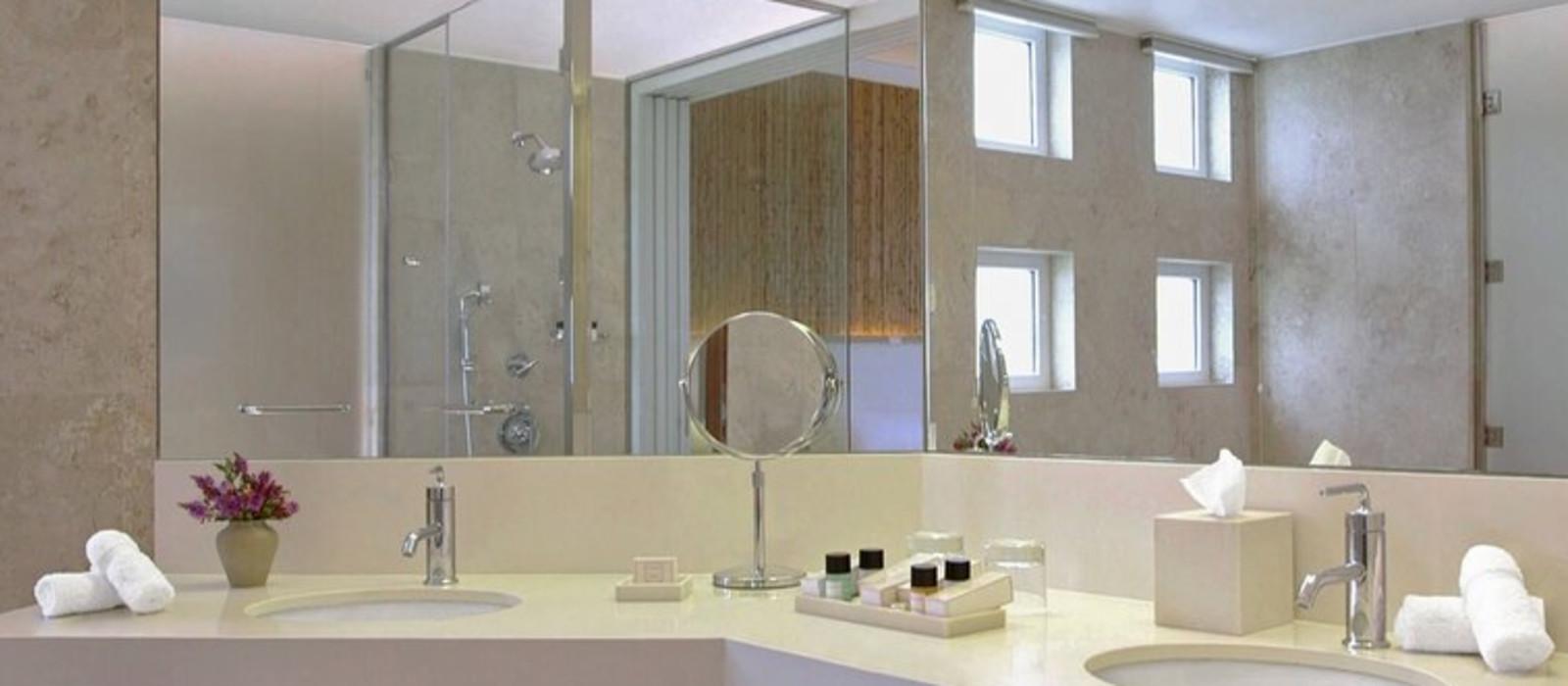Hotel  Paracas Luxury Collection Resort Peru