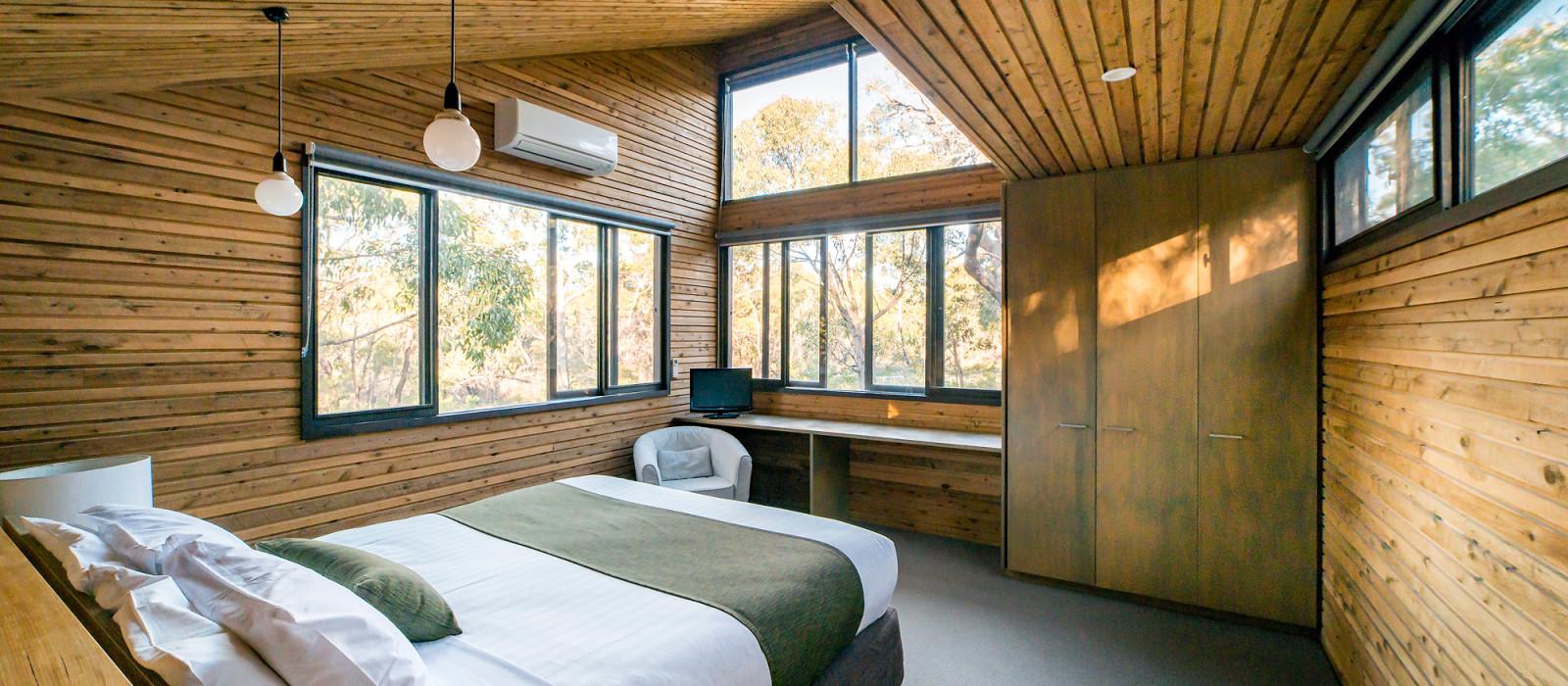 Hotel DULC Australia