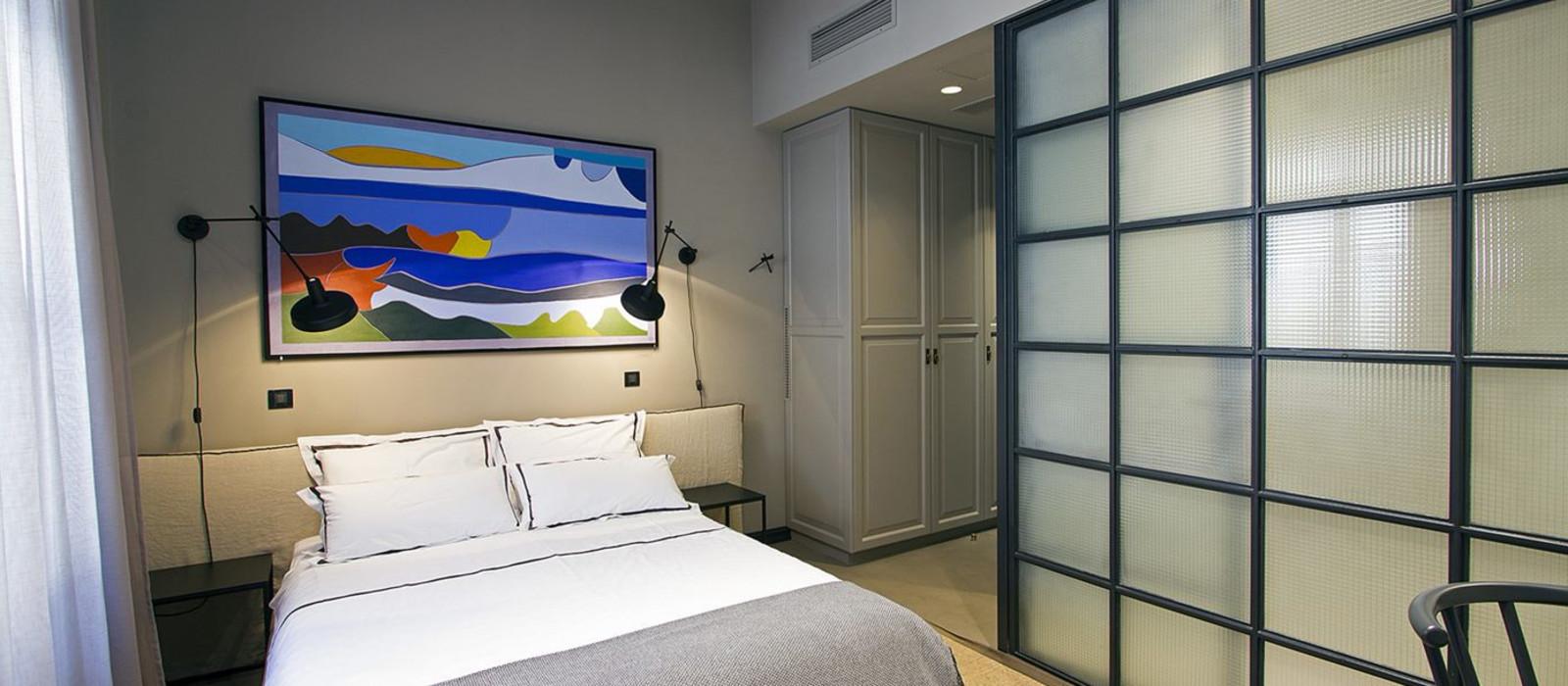 Hotel Almayer Art & Heritage  Kroatien & Slowenien