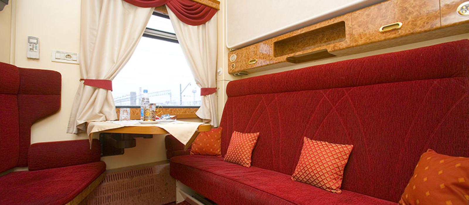 Hotel Imperial Russia Train %region%