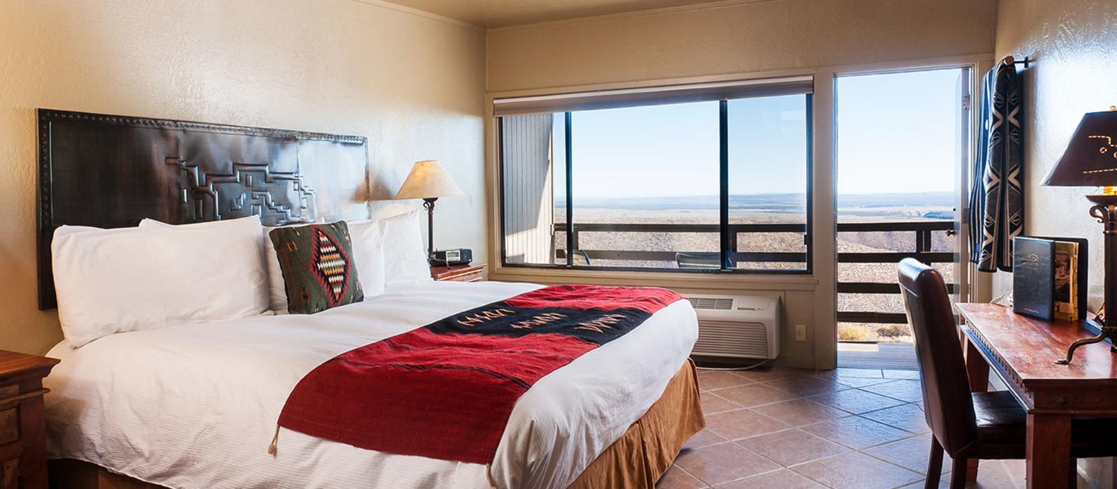 Hotel Far View Lodge %region%