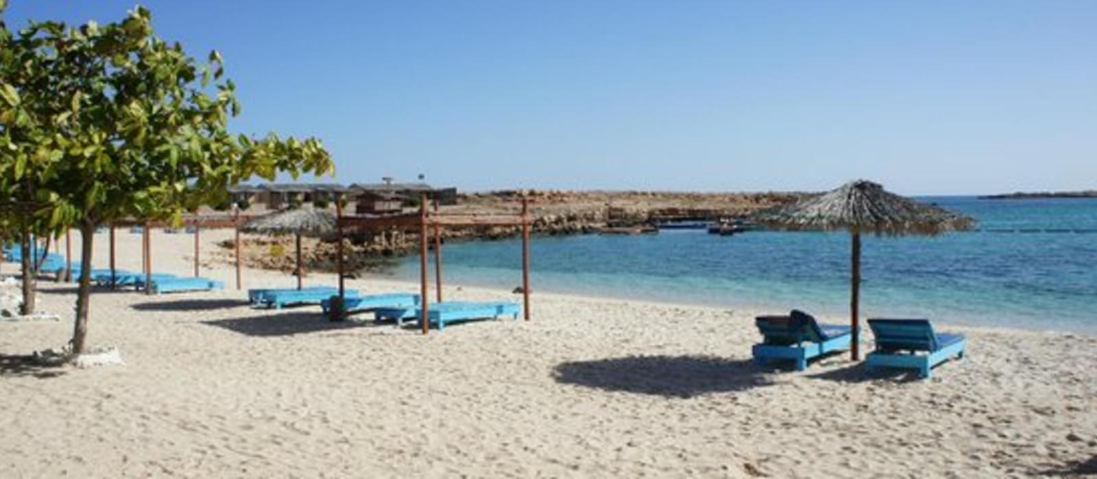Hotel Turtle Beach Resort Oman