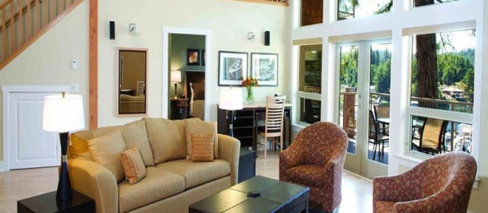 Hotel Painted Boat Resort Spa & Marina %region%