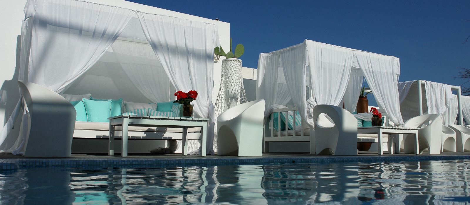 Hotel Aressana Spa  Greece