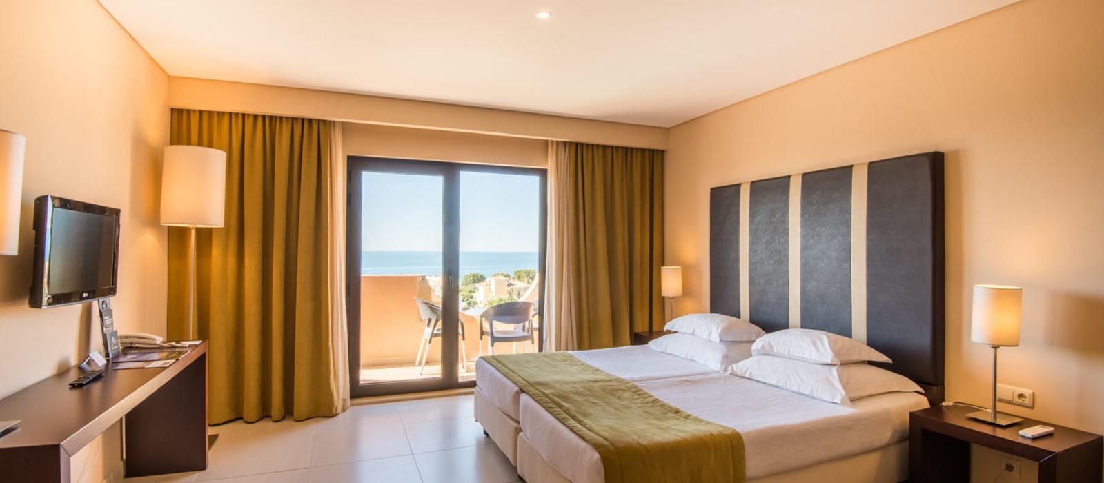 Hotel  Vila Galé Cascais Portugal