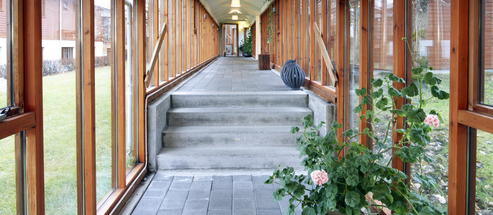 Hotel Fosshótel Hekla Island