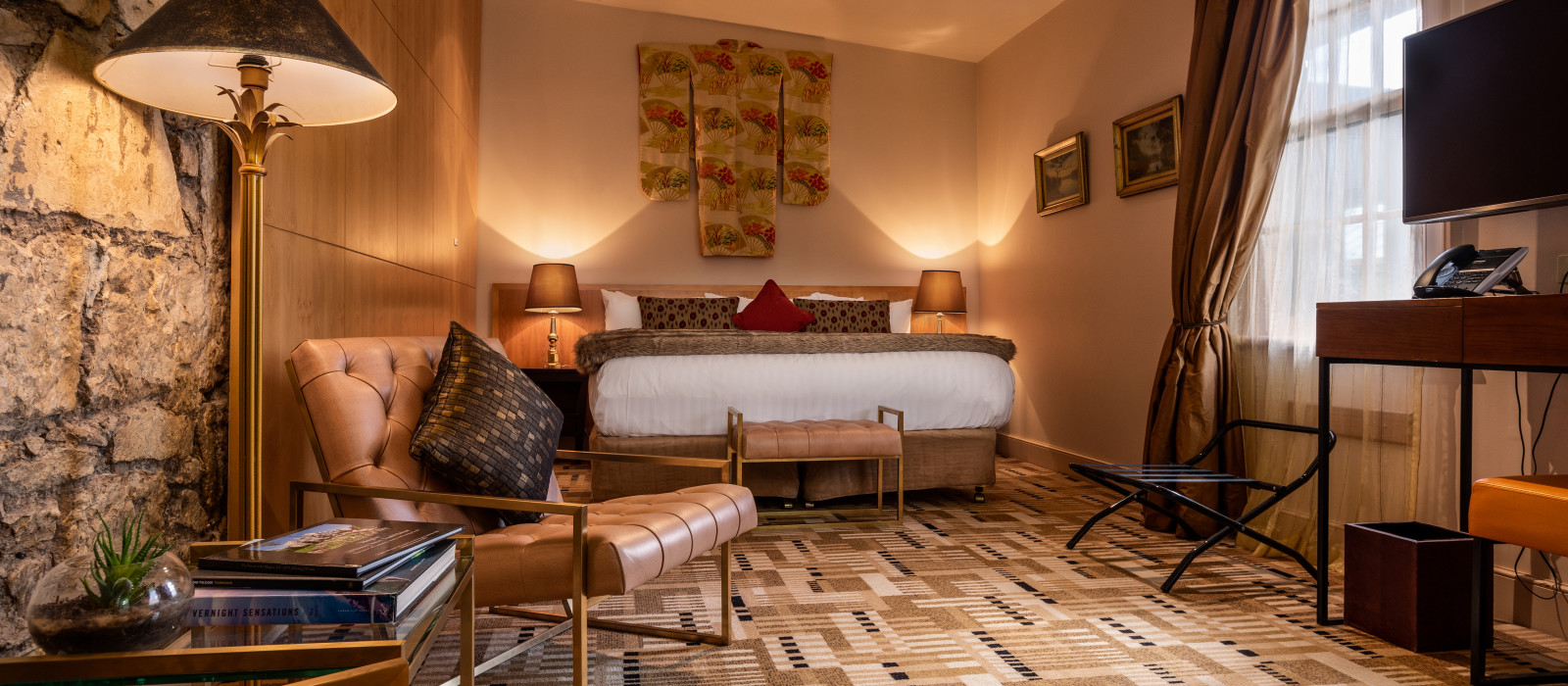 Hotel Islington  Australia