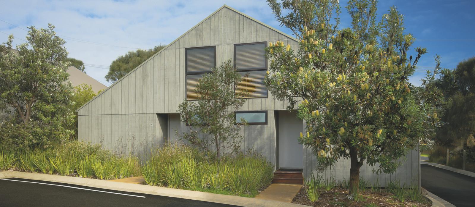 Hotel Southern Ocean Villas Australia