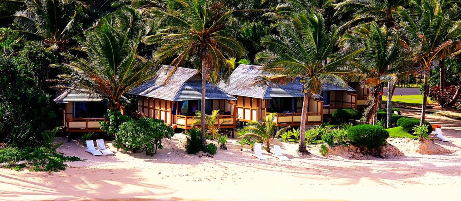 Hotel Palm Grove %region%