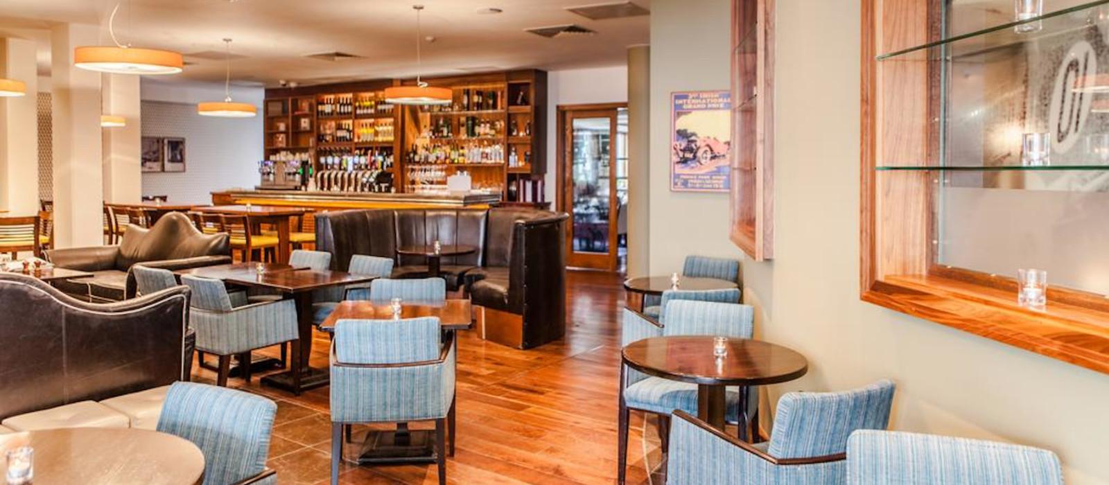 Hotel Pembroke Kilkenny UK & Ireland