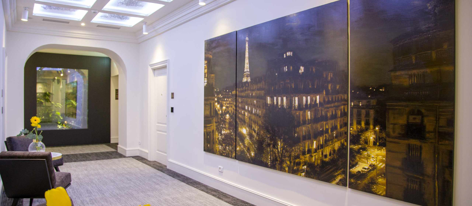 Hotel Elizabeth Unique  Italy