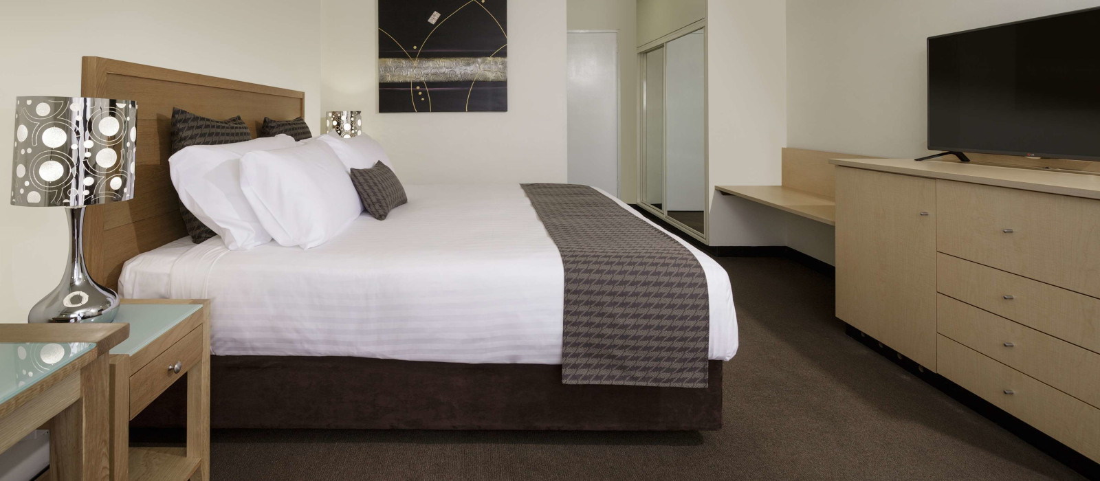 Hotel Best Western Hobart Australia