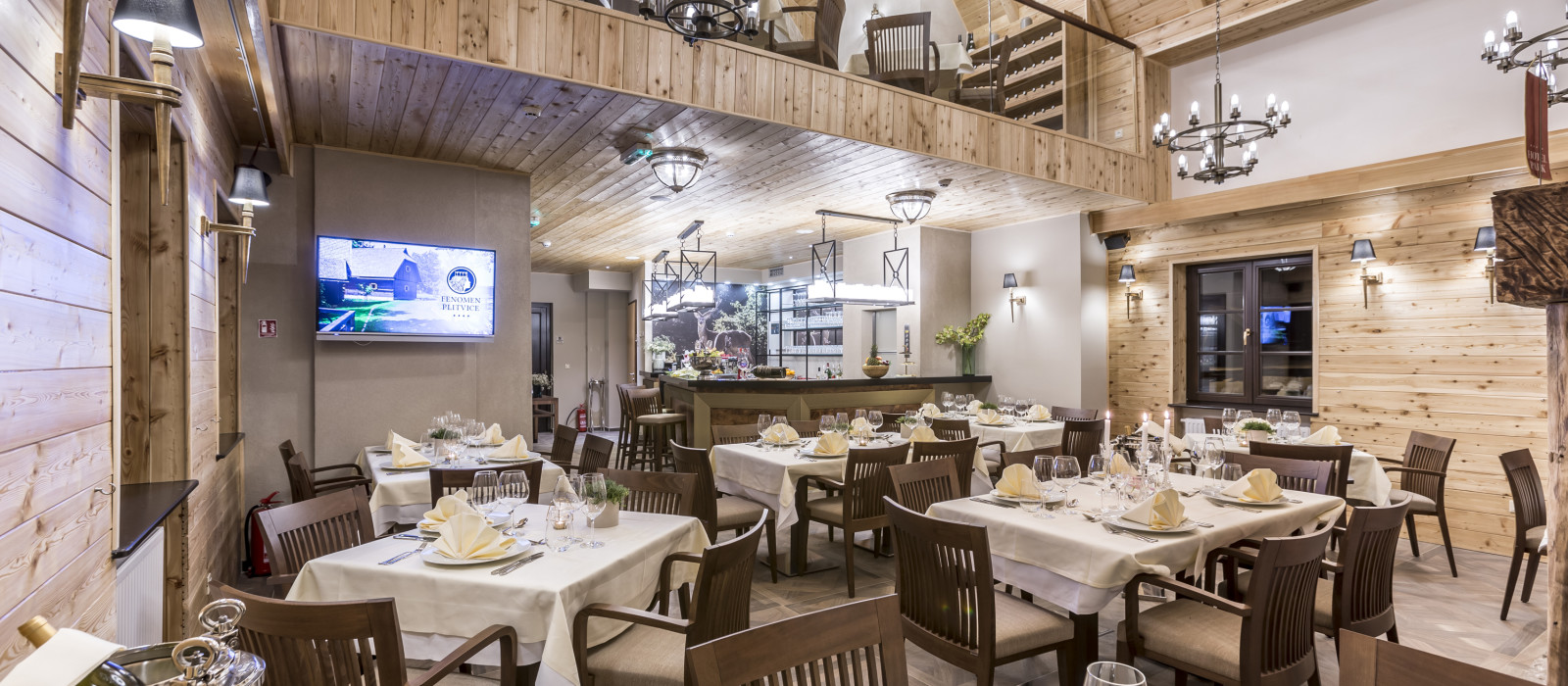 Hotel  Fenomen Croatia & Slovenia