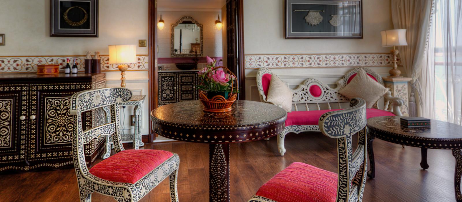 Hotel Jahan-Kreuzfahrt durch das Mekong Delta 7N-(Vietnam-Cambodia) (My Tho) Vietnam