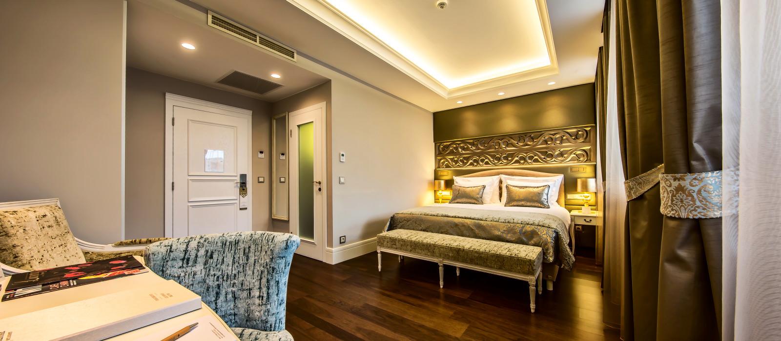 Hotel Prestige  Budapest European Cities