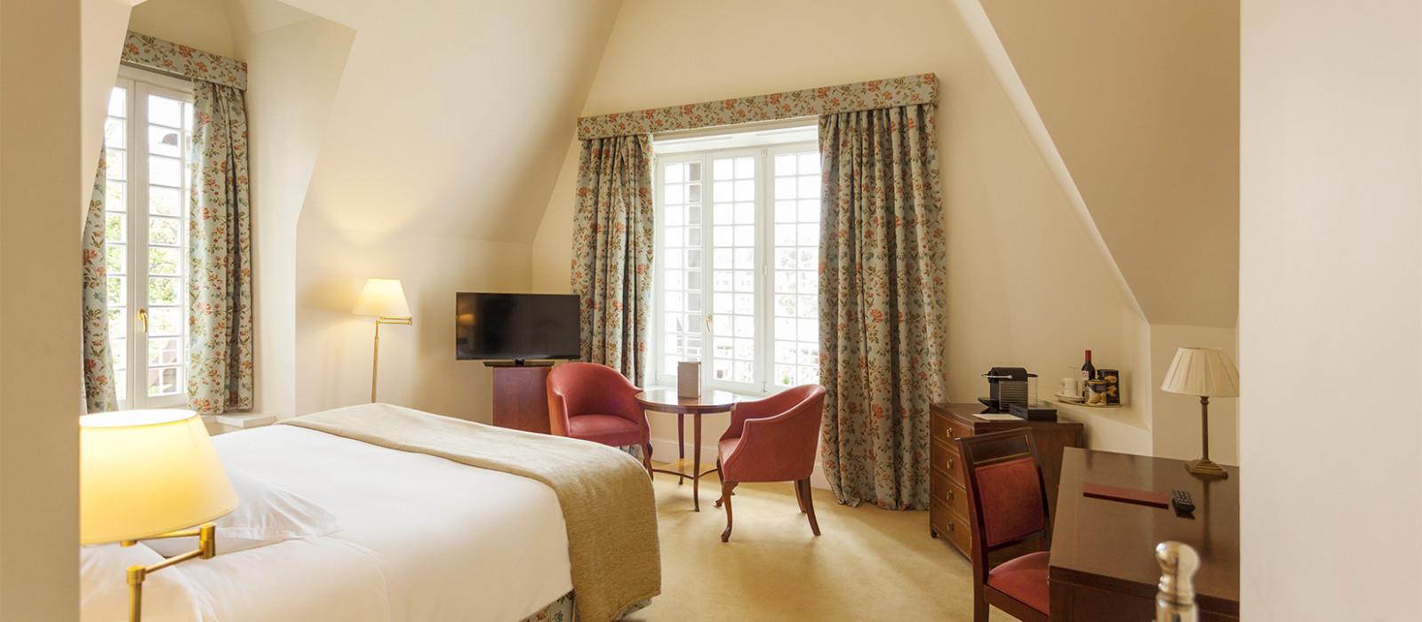Hotel Villa Soro Spain