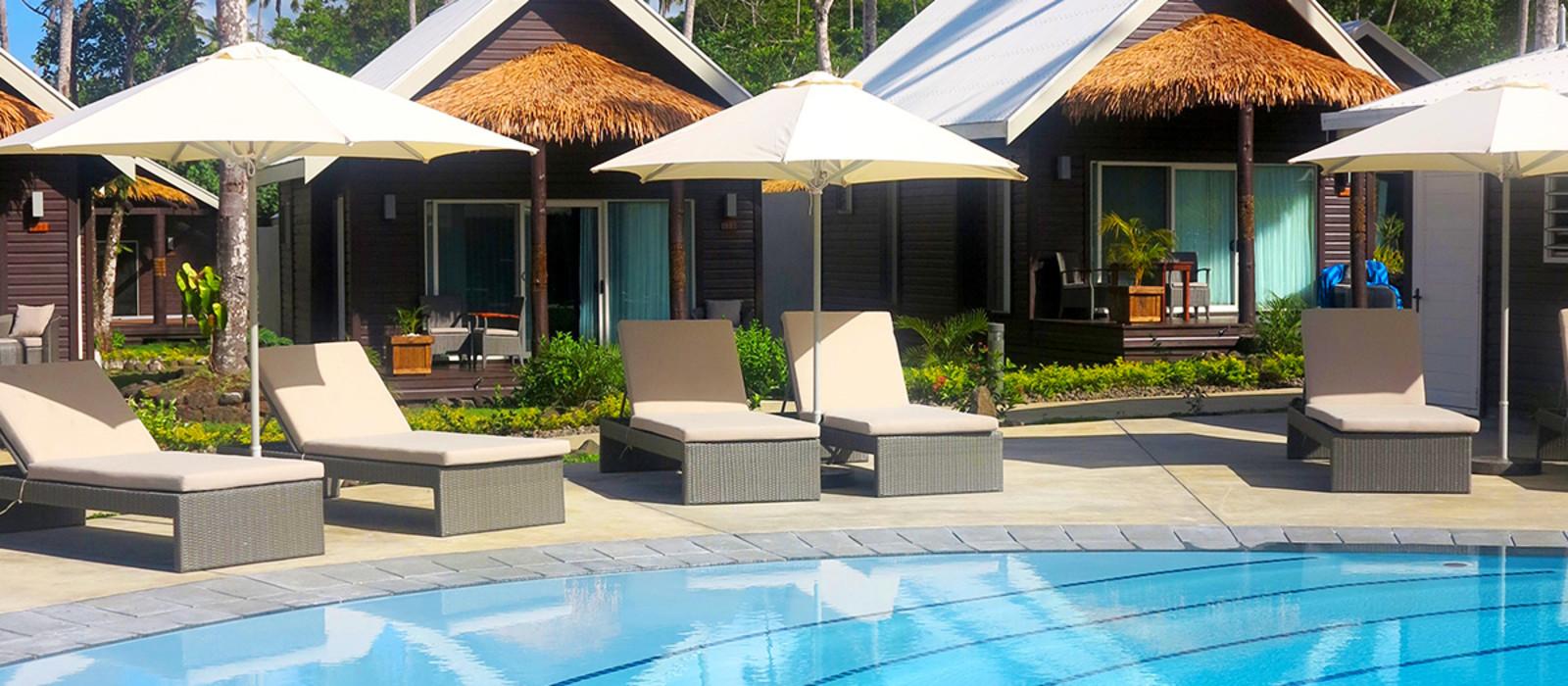 Hotel Saletoga Sands Resort %region%