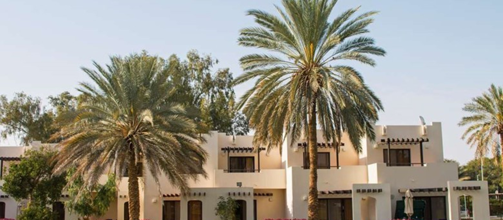 Hotel Radisson Blue  & Resort, Al Ain Vereinigte Arabische Emirate