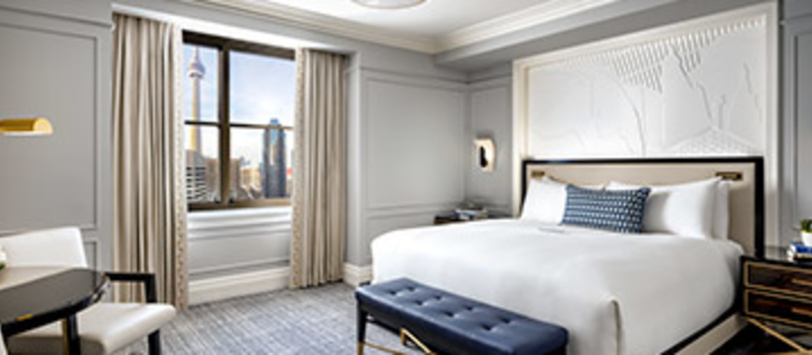 Hotel Fairmont Royal York Canada