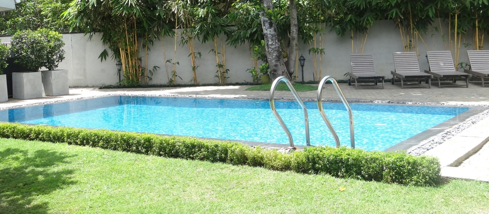Hotel Clove Villa Sri Lanka