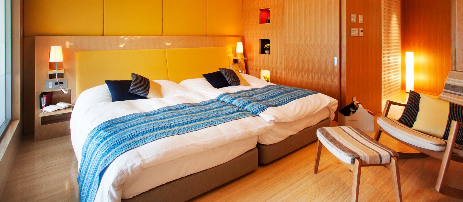 Hotel Honjin Hiranoya Kachoan Ryokan Japan
