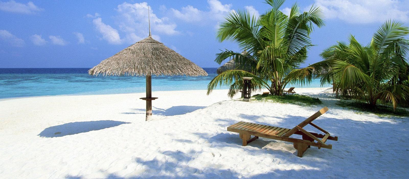 Hotel Marari Beach Resort South India