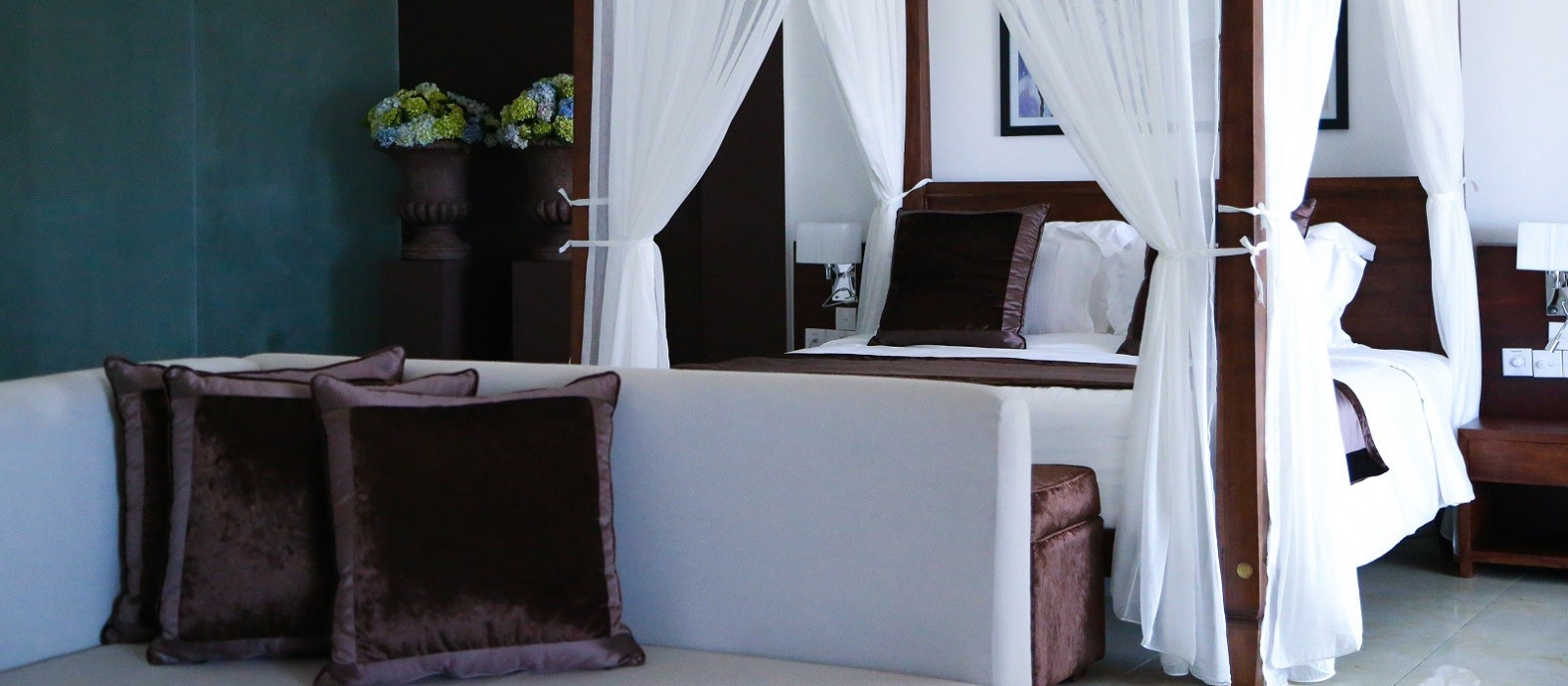 Hotel Pasikudah, Anilana Sri Lanka