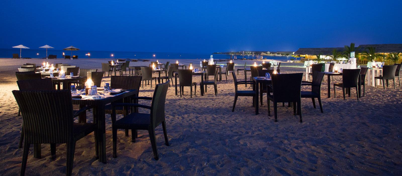 Hotel Pasikudah, Maalu Maalu Resort & Spa Sri Lanka