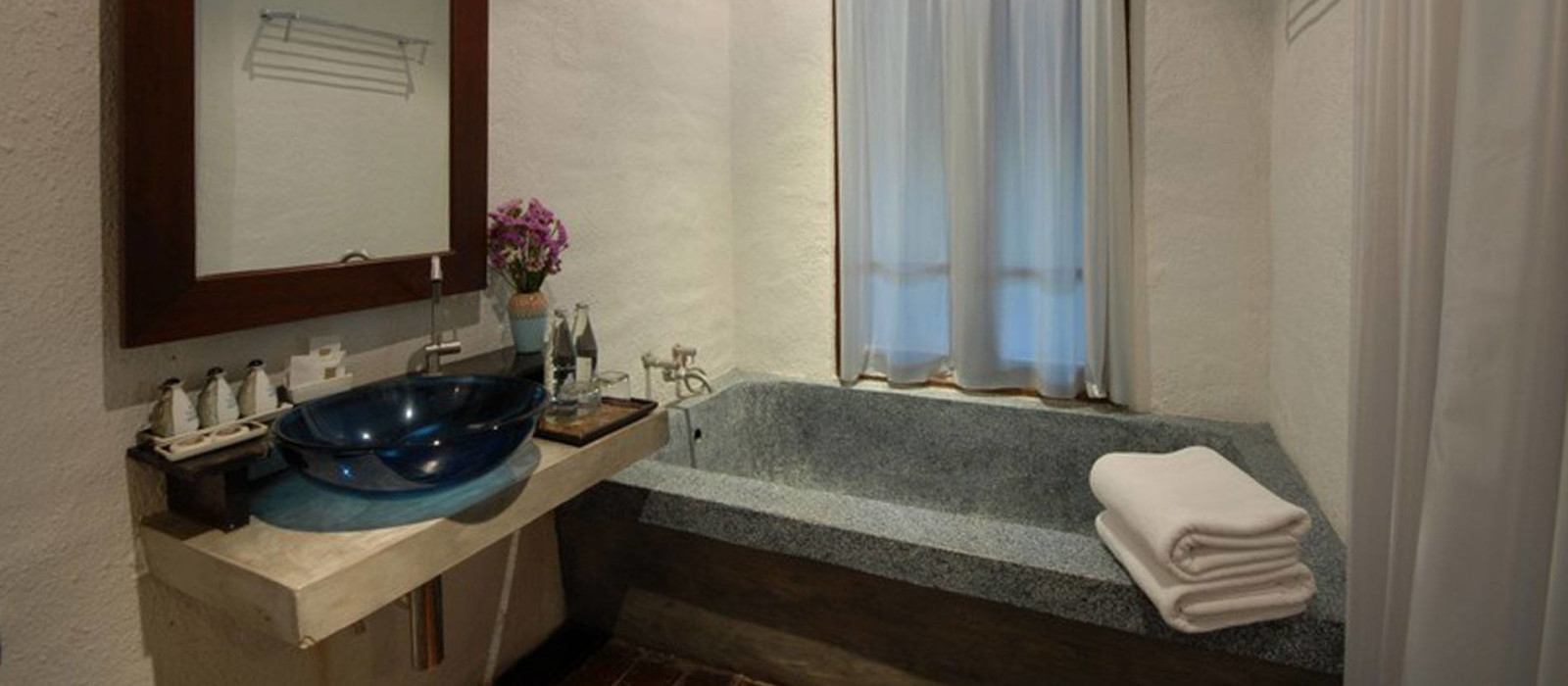 Hotel Banthai Village Thailand