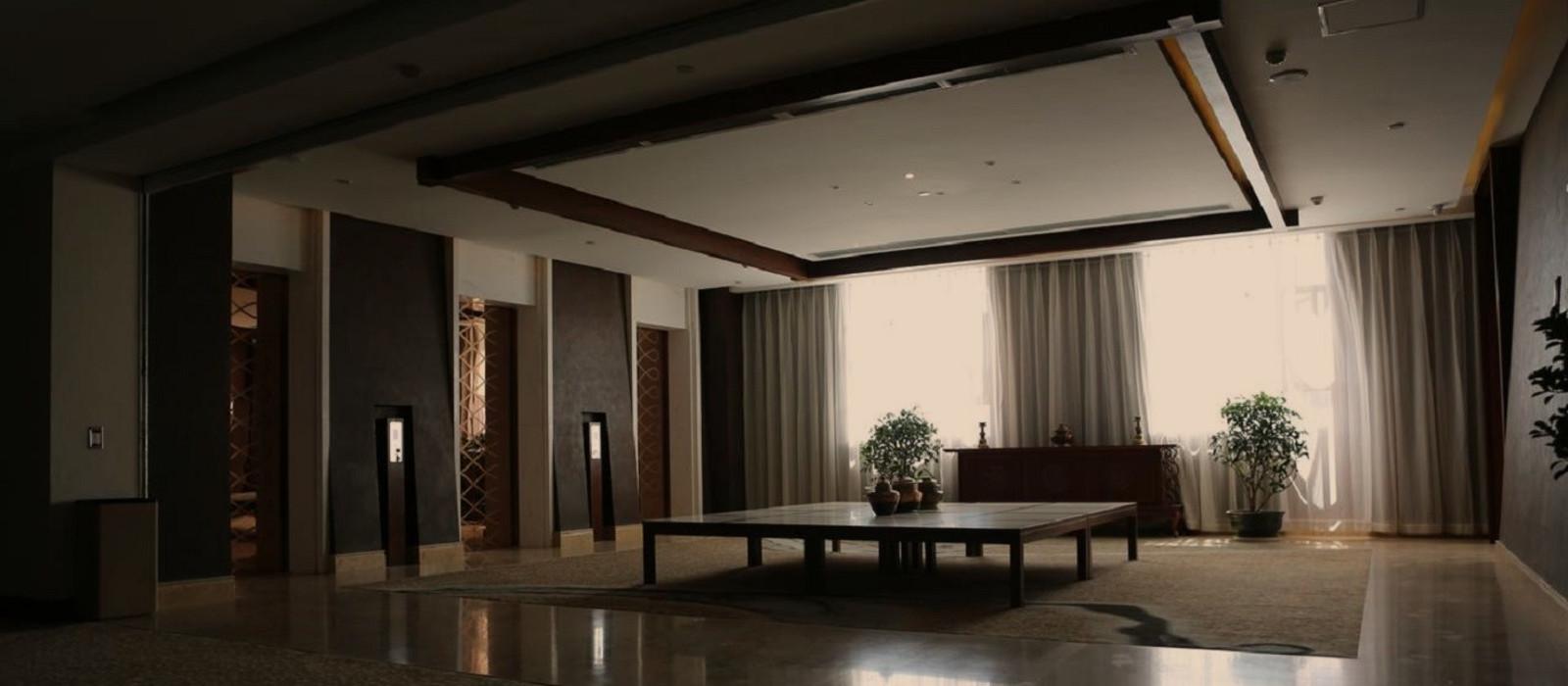 Hotel Qomo Langzong  Tibet