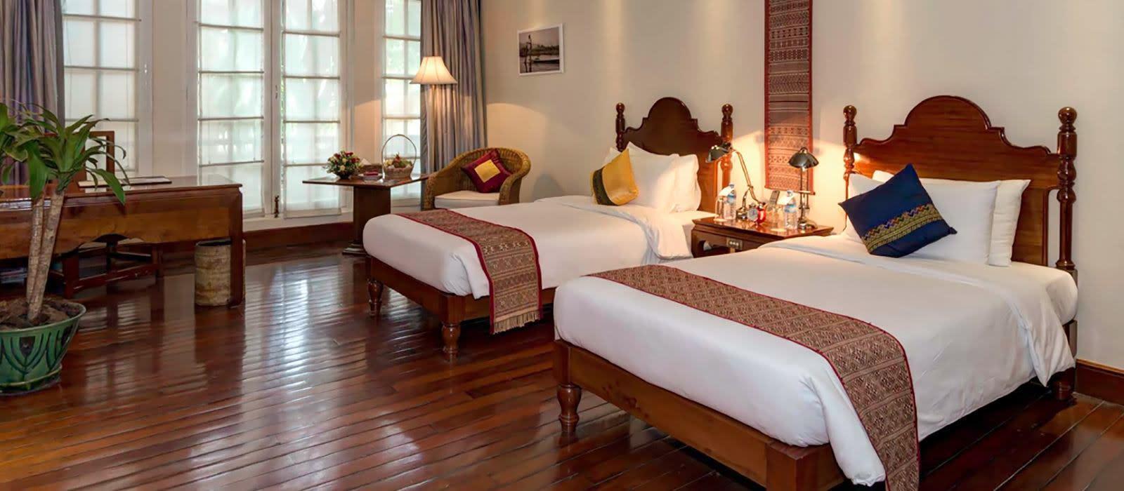 Hotel Savoy  Myanmar