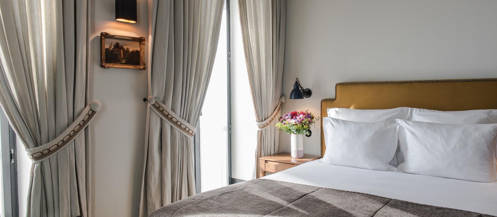 Hotel Valverde  Portugal