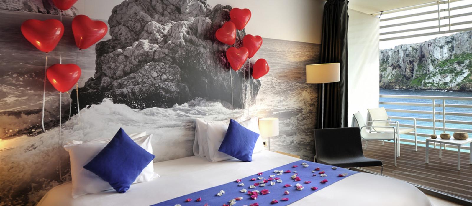 Hotel Mercure Quemado Morocco