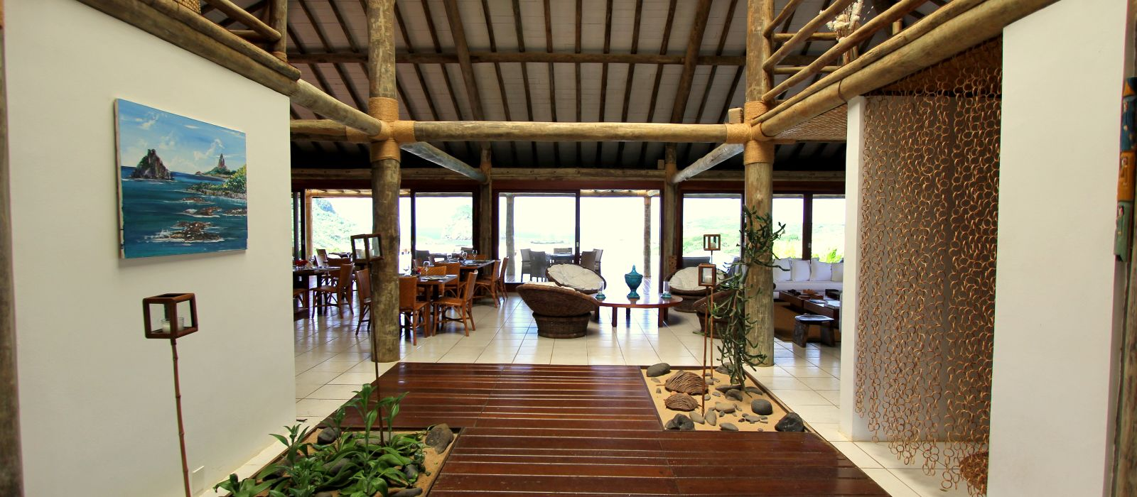 Hotel Maravilha Brazil