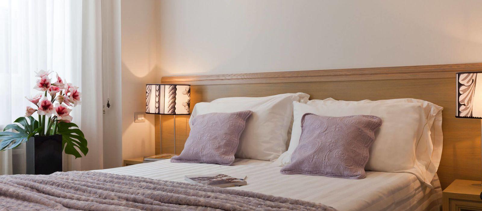 Hotel Pincio  Italy