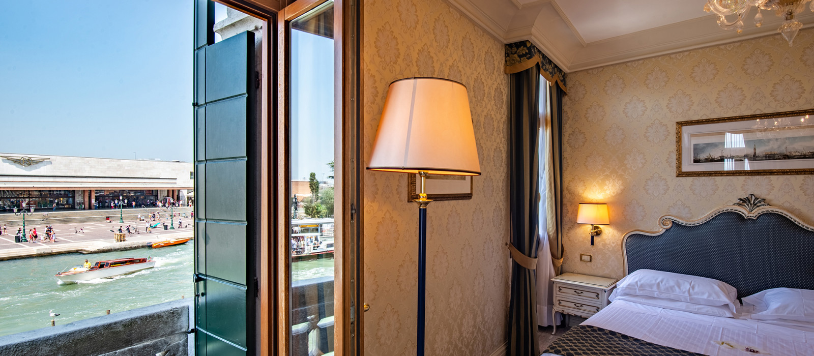 Hotel Antiche Figure  Italy