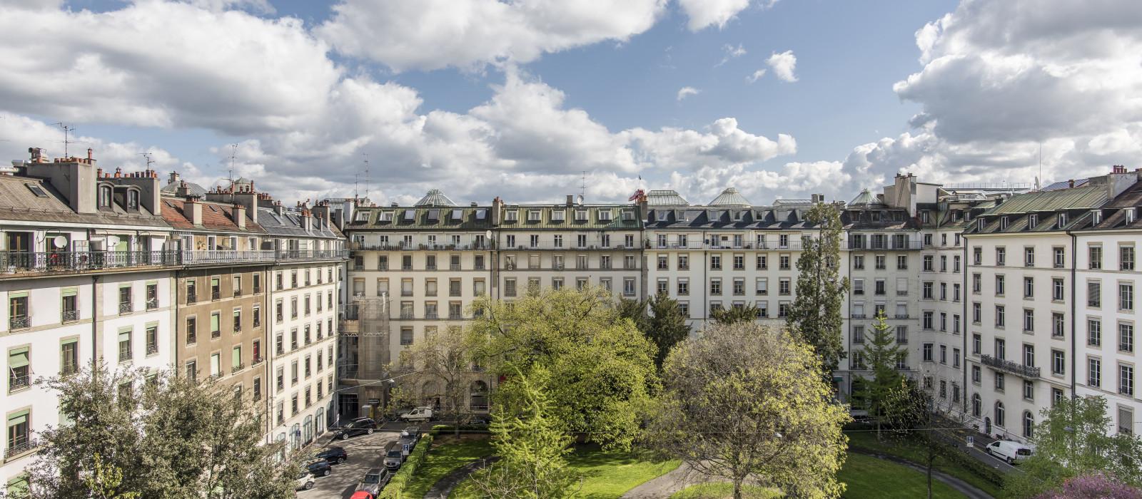 Hotel Hôtel Bristol %region%