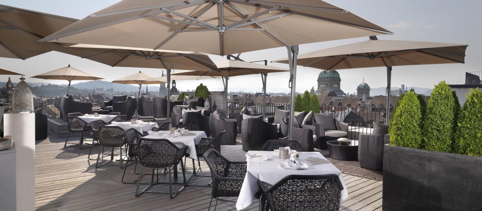 Hotel  Schweizerhof Bern & Spa %region%