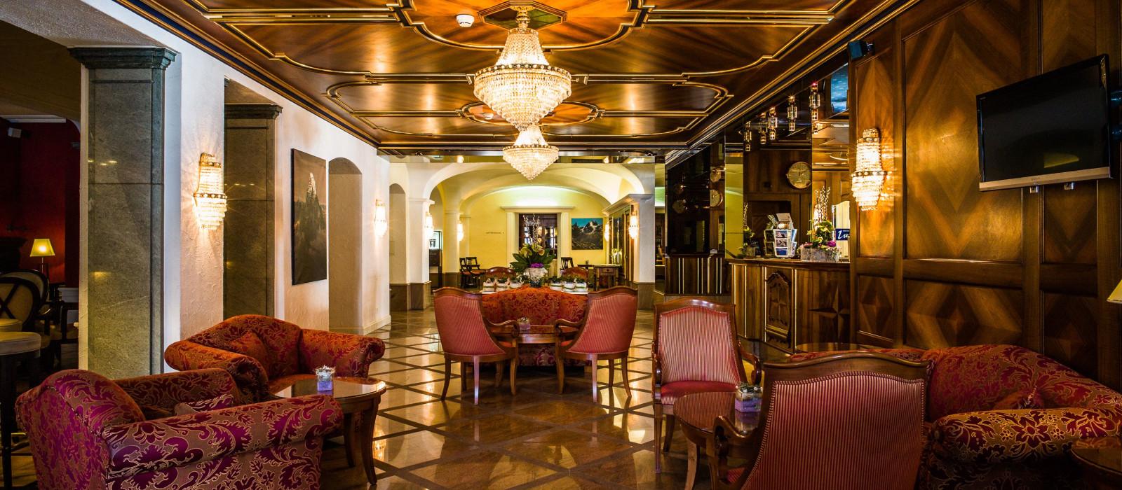 Hotel Grand  Zermatterhof %region%