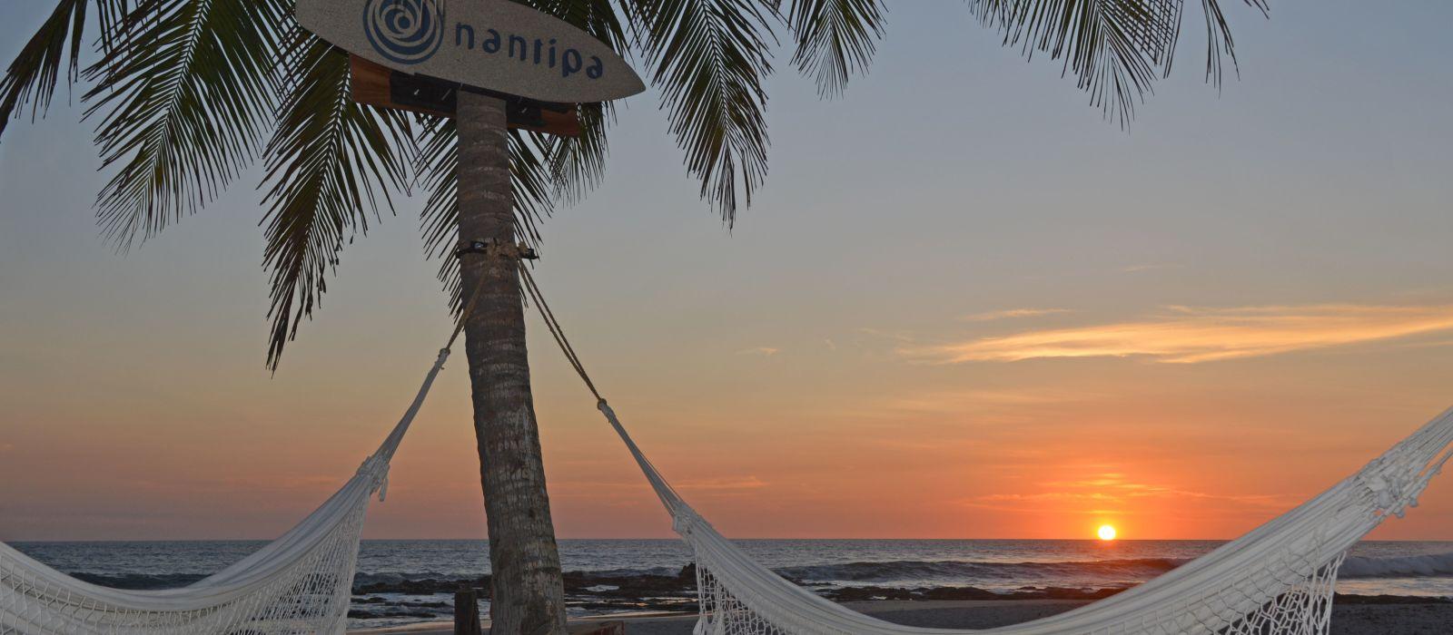 Hotel Nantipa  Costa Rica
