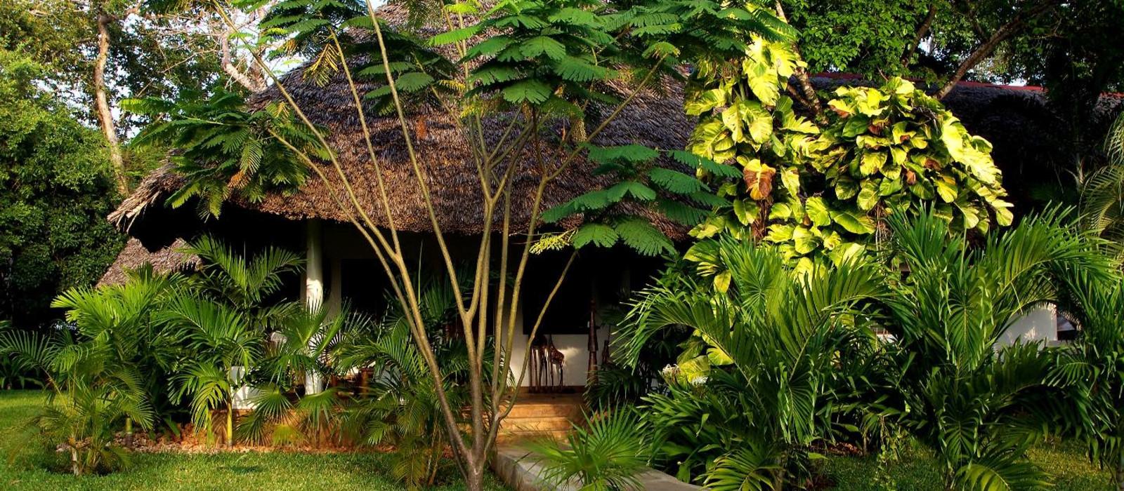 Hotel Galu 723 – The Private Ocean Club Kenya