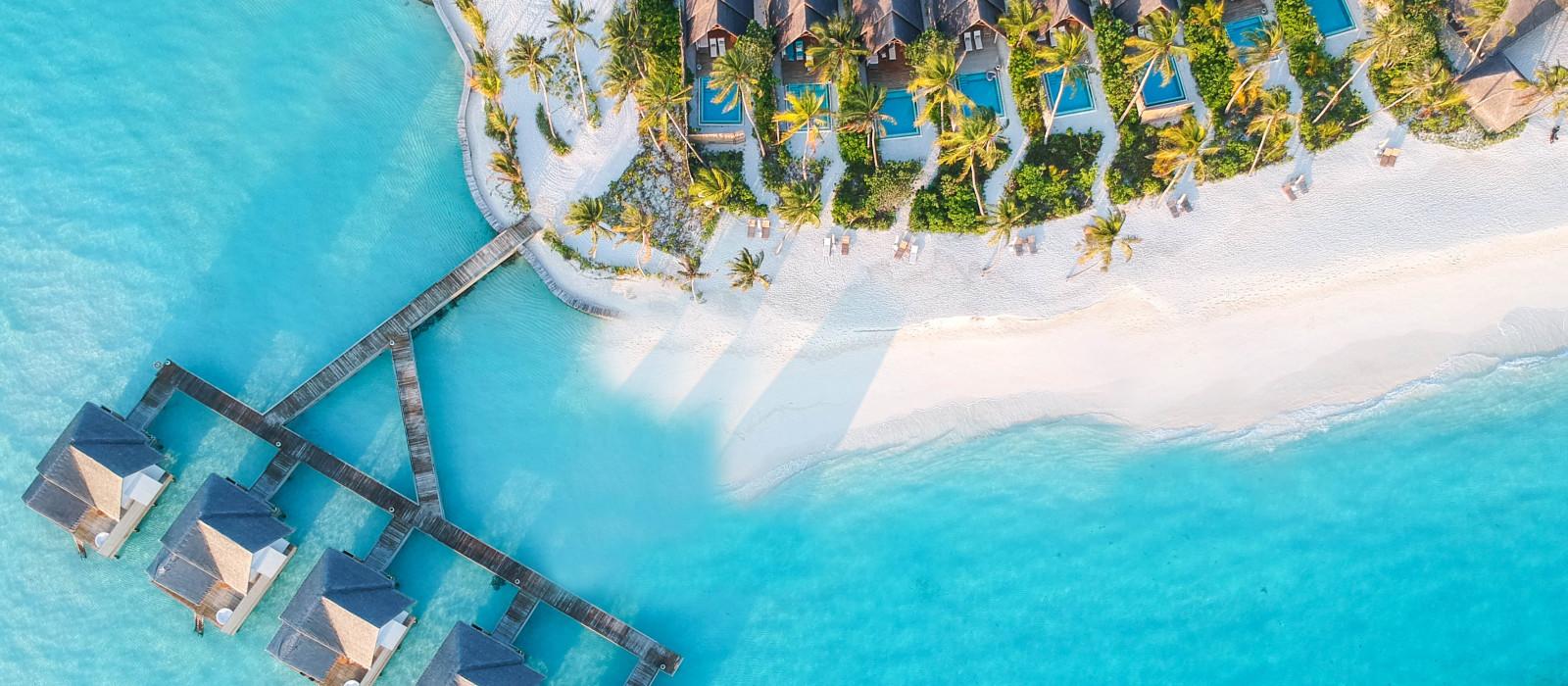 Hotel Fushifaru Maldives Maldives
